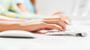 Kada je Content marketing pravo rešenje za vaš brend?