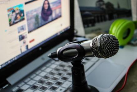Zašto je podcast važan u vašoj content strategiji