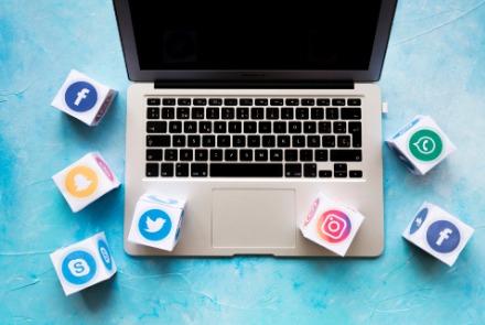 5 marketinških trendova na društvenim mrežama u 2019. godini